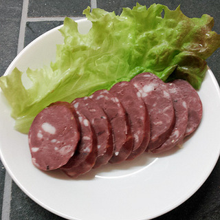 えぞ鹿肉セミドライソーセージ.jpg